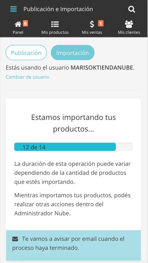MercadoLibre2