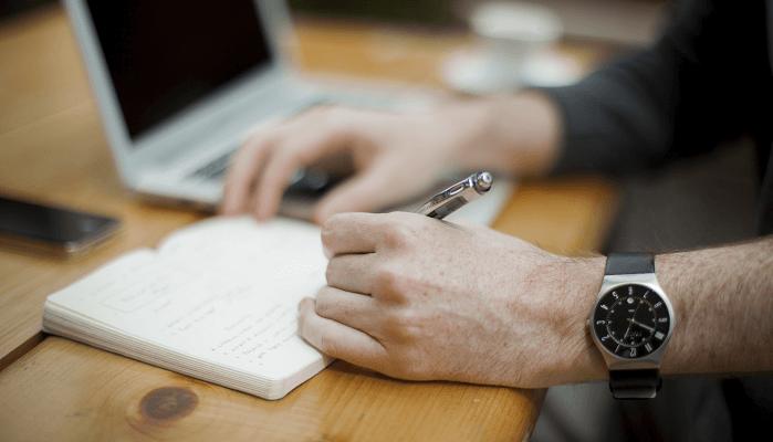 3 consejos rápidos de contenido para ecommerce