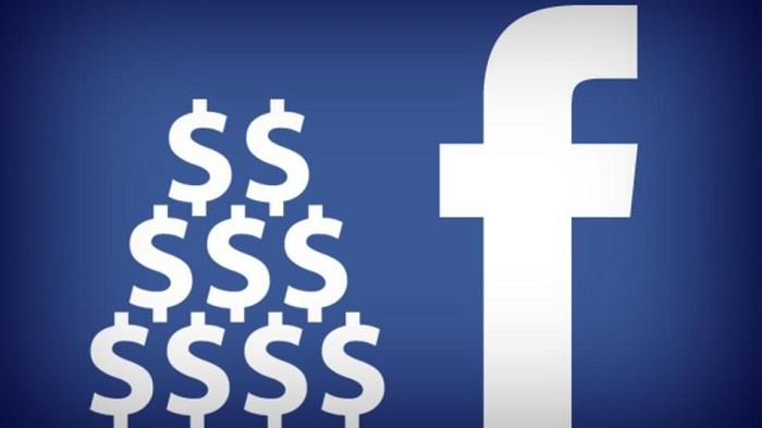 4 herramientas de Facebook para empresas