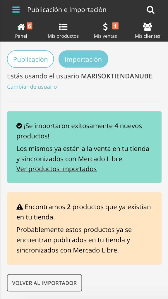 MercadoLibre4