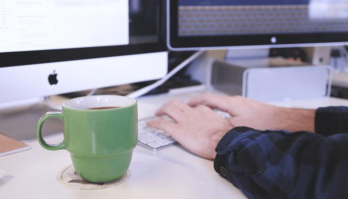 5 trucos de community managers para viralizar contenido