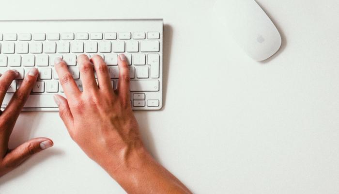 6 tiendas que usan el contenido para atraer y conectar con sus potenciales clientes