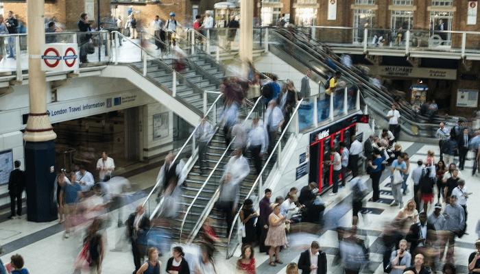 7 consejos rápidos para aprovechar el tráfico online del Hot Sale