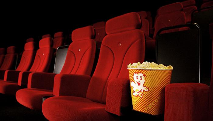 9 películas que todo emprendedor tiene que ver en 2016