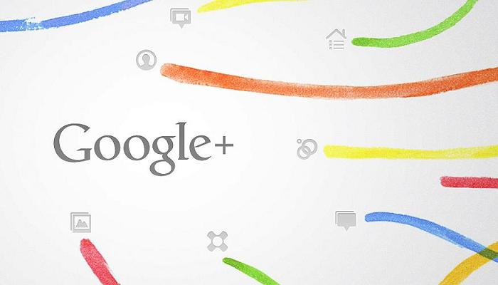 9 razones para usar Google Plus