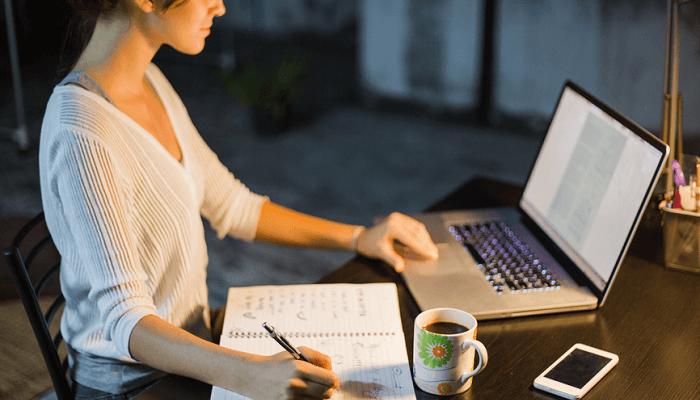 Análisis FODA para mejorar tu emprendimiento