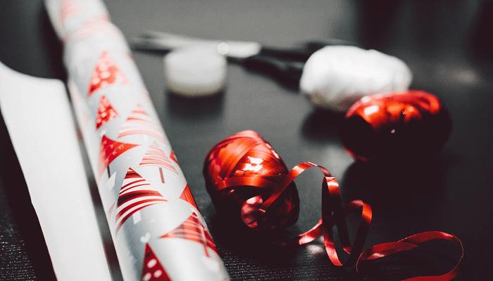 Consejos para vender más en Navidad