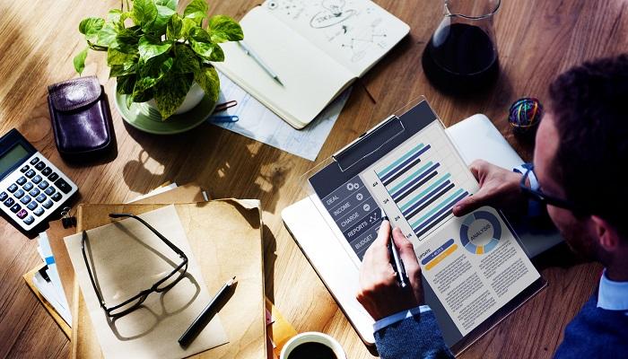Cómo calcular el IVA en un emprendimiento online: ¿monotributo o responsable inscripto?