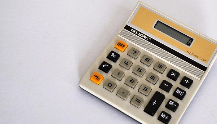 Ahora se puede calcular el costo de envío en tu Tienda Nube