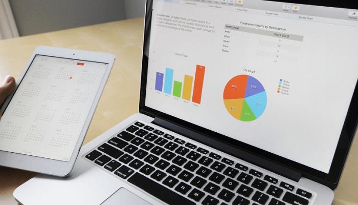 Calcular la rentabilidad de una tienda online