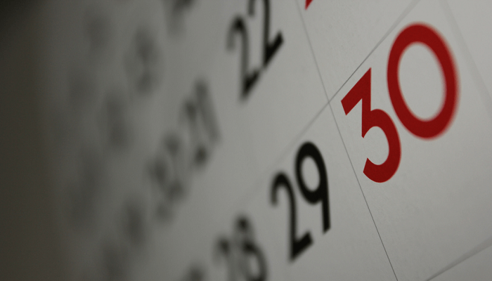 Calendario de comercio electrónico Argentina 2016