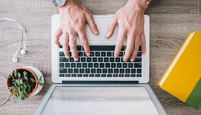 4 claves para administrar tus tareas y aumentar la productividad