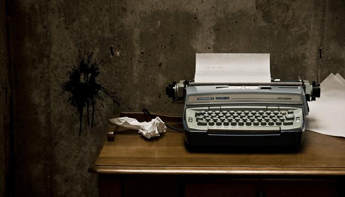 4 claves para producir contenido de calidad en tu blog