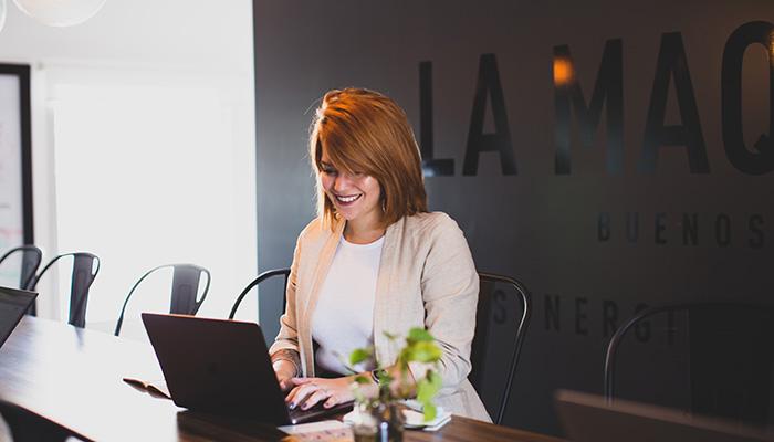 Claves para alcanzar un negocio online exitoso