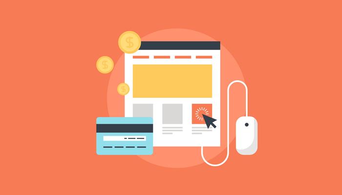 Cobrar de forma segura ventas online