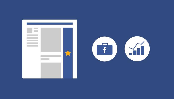 Cómo crear anuncios exitosos en Facebook