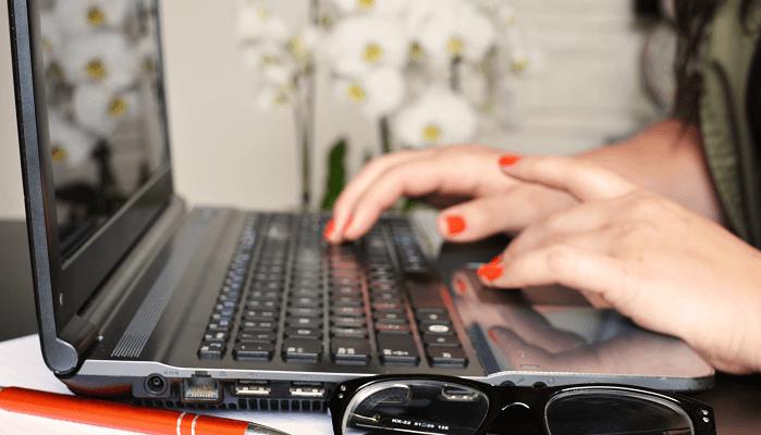 Testimonios cómo vender online