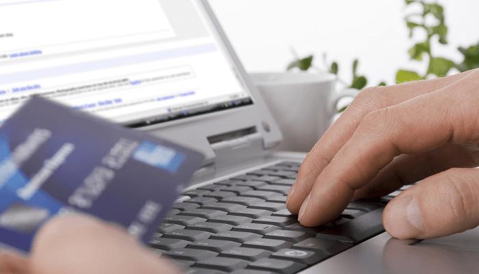 Contracargos en una tienda online