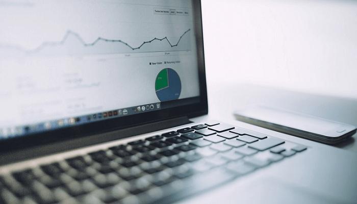 Crear cuenta en Google Analytics y usarla en una tienda online