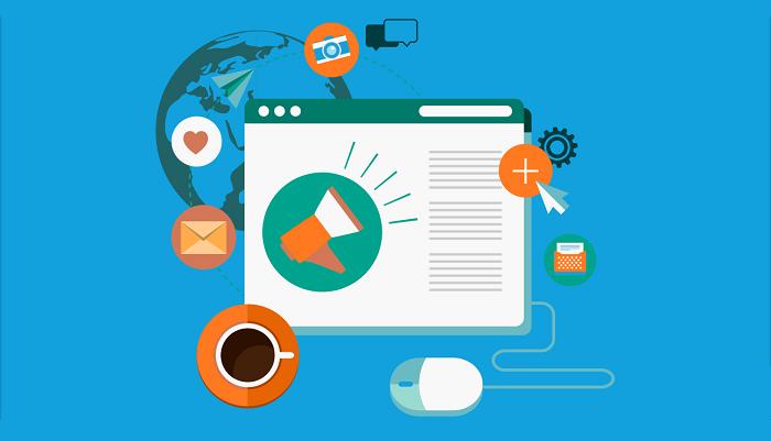 Crear un blog con Tumblr en 3 pasos