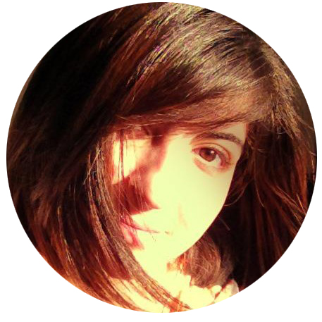 Danniela Karam - Partners Developer en Brasil