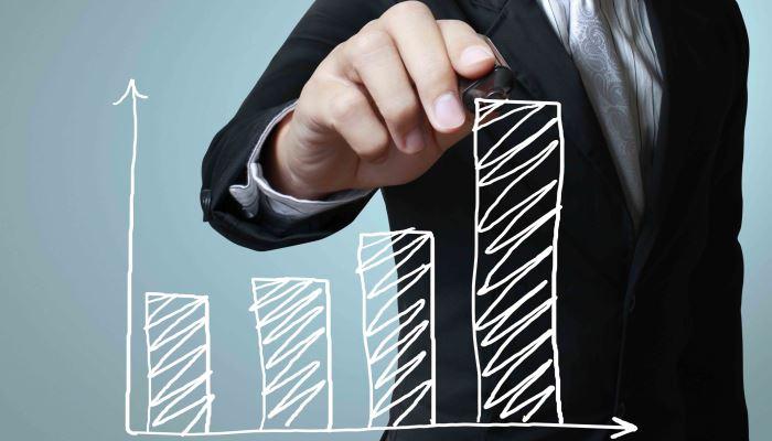 Estrategias para aumentar tus ventas