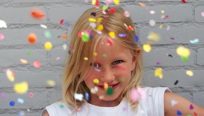 Dia del Niño en Tienda Nube