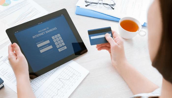 Disminuir el fraude y manejar los contracargos en tus ventas por internet