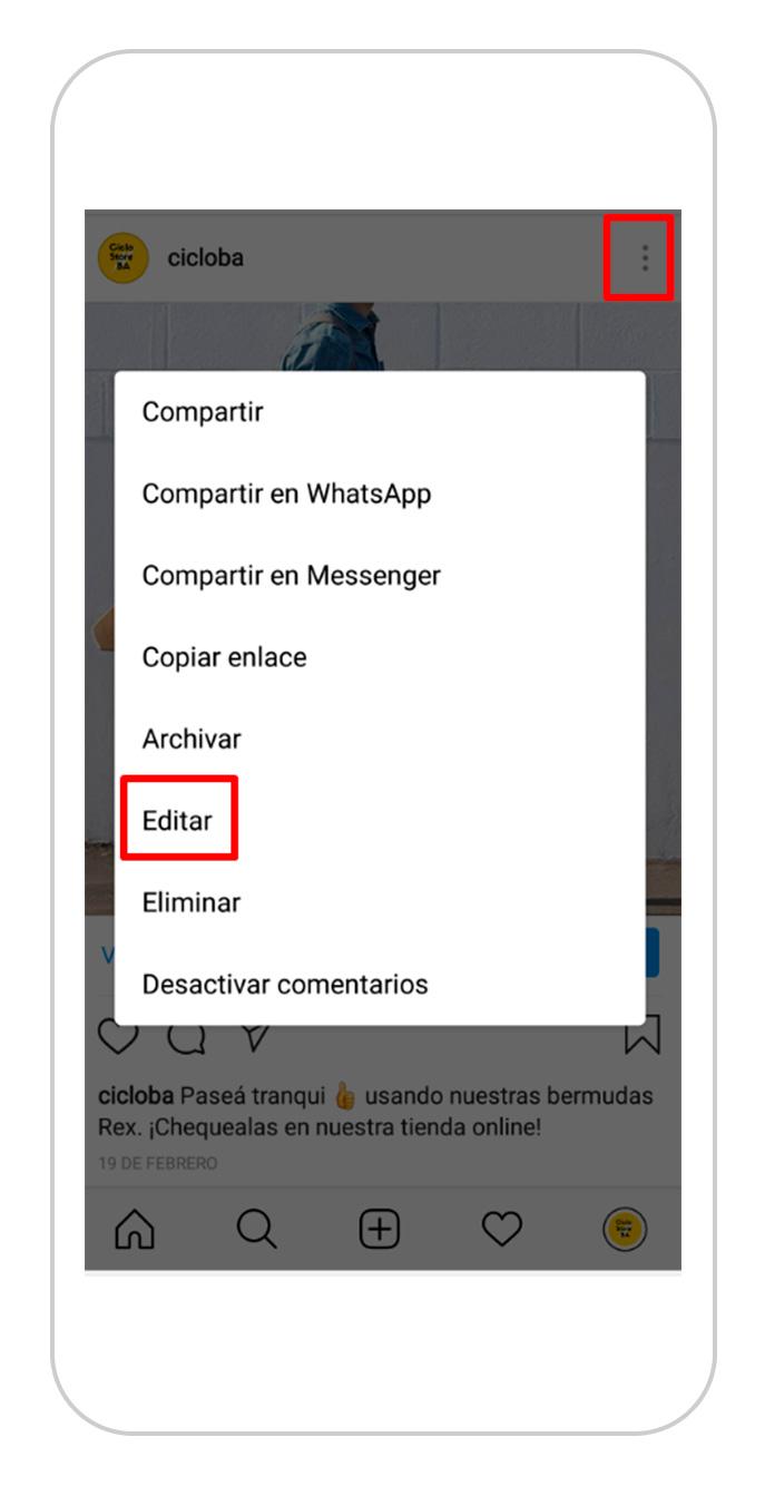 Ejemplo_errores