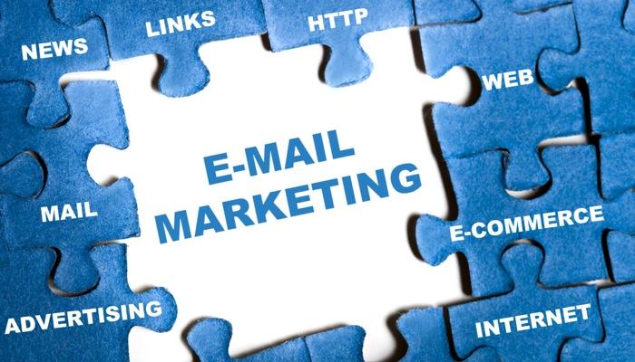 4 herramientas de email marketing para ayudarte en tu negocio