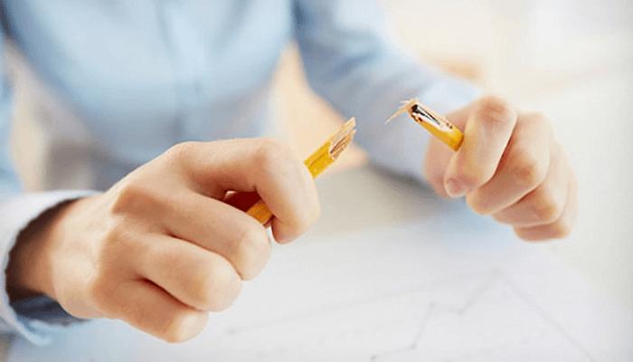 Los 5 errores más comunes cometidos por blogueros (y cómo evitarlos)