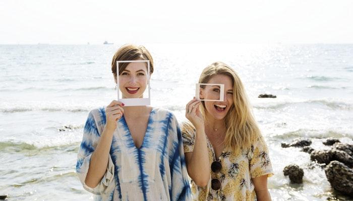 Estrategias gratuitas para vender por Instagram.. Cómo vender por Instagram