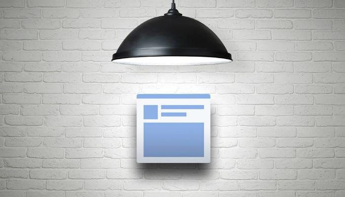 Nueva estructura de campañas de anuncios de Facebook