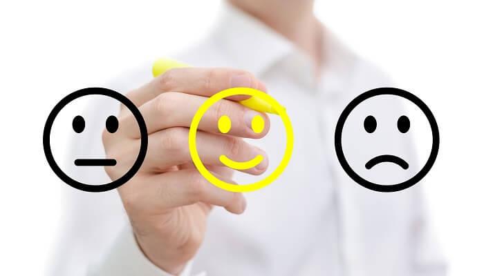 ¿Qué es el feedback y cómo aprovecharlo?