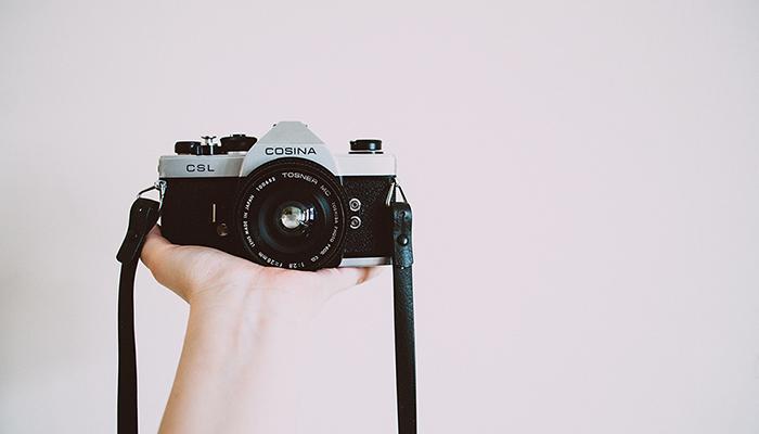 Crear fotos originales para las fechas especiales del ecommerce
