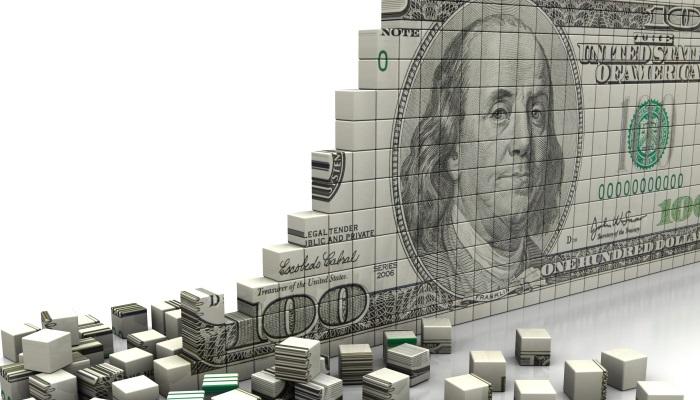 cómo planificar la estructura de costos