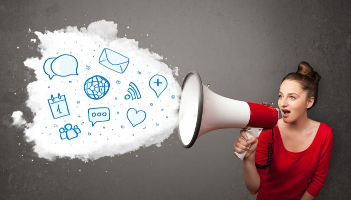 Cómo gestionar las crisis en redes sociales