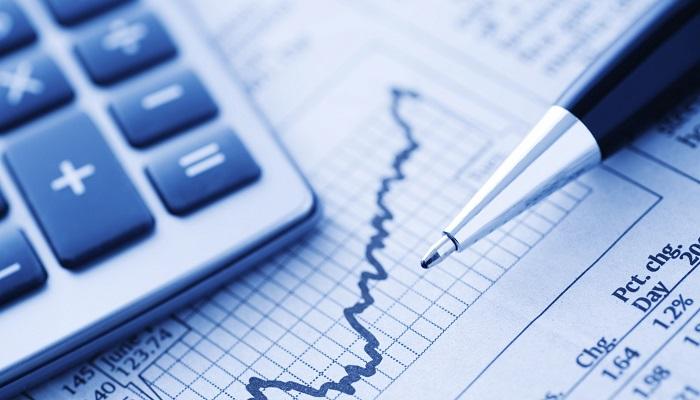 Guía para tomar buenas decisiones financieras en un emprendimiento online