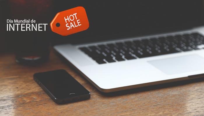 ¿Qué es el Hot Sale y cómo puede aumentar las ventas online?