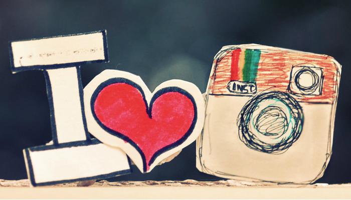 Cómo subir fotos a instagram desde la computadora