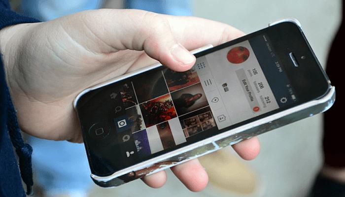 E-book gratis para usar Instagram en tu empresa