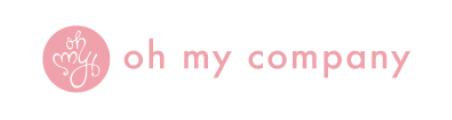 Logo OMC - Cómo vender por Instagram