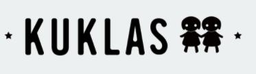 Logo Kuklas
