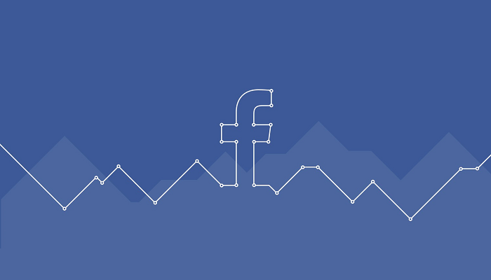 Medir resultados con Facebook Insights
