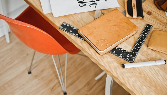 Mi Tienda Nube: Oh My Company, herramientas para gente creativa