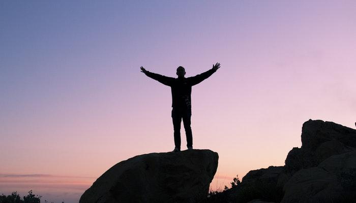 Alcanzar tus metas con mindfulness