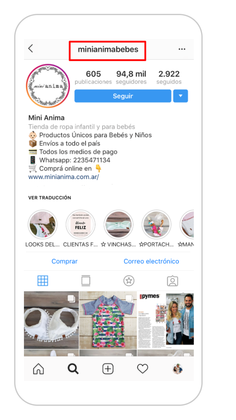 Mini-Anima-como-vender-por-Instagram