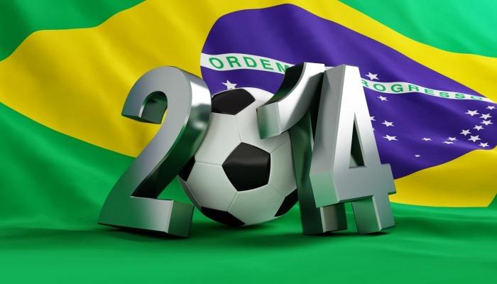 Aumentá las ventas de tu tienda online con el Mundial 2014