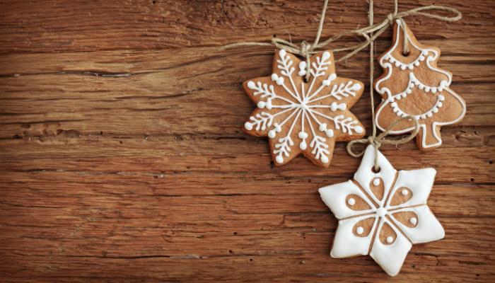 [Recursos] Banners gratis para Navidad