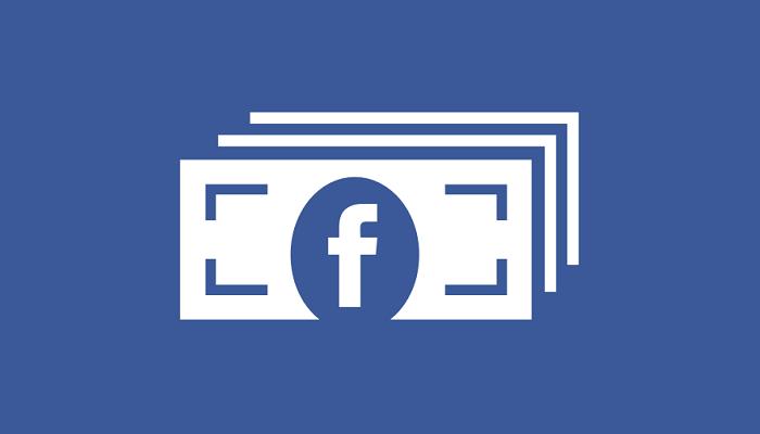 Cómo optimizar tu página de Facebook para generar más ventas